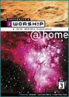 iWorship - iWorship@home DVD 3