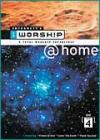 iWorship - iWorship@home DVD 4
