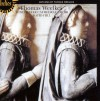 Product Image: Winchester Cathedral Choir, David Hill - Thomas Weelkes: Anthems