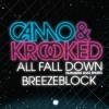 Product Image: Camo & Krooked Ftg Shaz Sparks - All Fall Down