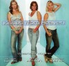 Product Image: Michelle Tumes, Susan Ashton And Christine Dente - Kisses From Heaven: Streams Of Worship