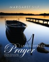 Margaret Silf - Landscapes Of Prayer