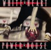 Product Image: White Heart - Live At The Powerhouse