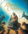 Elena Pasquali - The Animals' Christmas