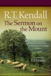 RT Kendall - The Sermon On The Mount