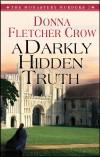 Donna Fletcher Crow - A Darkly Hidden Truth