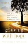 Samuel J Hodges, & Kathy Leonard - Grieving With Hope