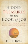 Hugh Ross - Hidden Treasures In The Book Of Job