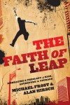 Michael Frost, & Alan Hirsch - The Faith Of Leap