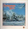 Product Image: Ralph Carmichael Orchestra & Chorus - Christmas Joys