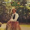 Product Image: Ken Turner - The Best Of Ken Turner Of The Blackwood Brothers