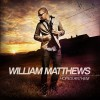 Product Image: William Matthews - Hope's Anthem