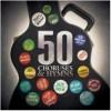 Various - 50 Choruses & Hymns