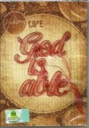 Product Image: Hillsong Live - God Is Able