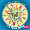 Product Image: Trevor Ranger - Together As One: 12 Songs For All Age & Family Services