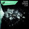 Product Image: Worship Central - Spirit Break Out
