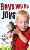 Dave Meurer - Boys Will Be Joys