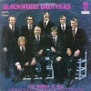 Product Image: Blackwood Brothers - It's Worth It All
