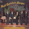 Blackwood Brothers - Bill Gaither Songs