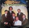 Product Image: Blackwood Brothers - Jesus Let Me Write You A Song
