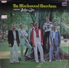 Blackwood Brothers - Featuring John Cox