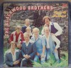 Blackwood Brothers - Hymns Of The Church