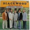 Blackwood Brothers - Until Then