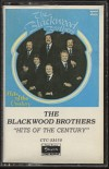 Blackwood Brothers - Hits Of The Century