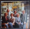 Product Image: The Blackwood Brothers - Joy Comes In The Morning