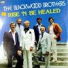 The Blackwood Brothers - Rise 'N Be Healed