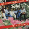 Blackwood Brothers - Because He Lives