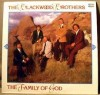 Blackwood Brothers - The Family Of God