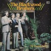 Blackwood Brothers - He Touched Me