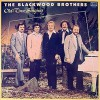 Blackwood Brothers - Old Time Singing
