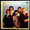 Product Image: Blackwood Brothers - Safe In The Arms Of Jesus