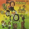Product Image: Ken Turner - Children's Album