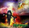Product Image: Prophet Azal - Elijah Returns