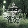 Product Image: Ginny Owens - Bring Us Peace