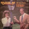 Product Image: Bill & Susan Baize - Release Me