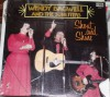 Product Image: Wendy Bagwell & The Sunliters - Shout And Shine