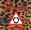 Product Image: The Predators - Roundabout