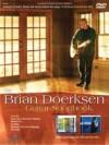 Product Image: Brian Doerksen - The Brian Doerksen Guitar Songbook
