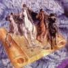 Product Image: Daniel Amos - The Revelation
