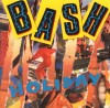 Product Image: Bash - Holiday