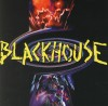 Blackhouse - Shades Of Black