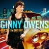 Ginny Owens - Get In, I'm Drivin'