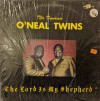 Product Image: O'Neal Twins - The Lord Is My Shepherd