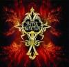 Product Image: Outer Sanctum - Outer Sanctum