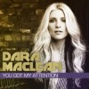 Dara Maclean - You Got My Attention