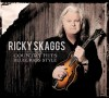 Product Image: Ricky Skaggs - Country Hits Bluegrass Style